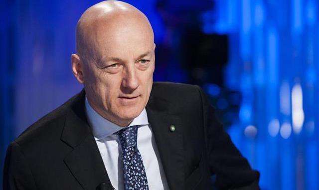 Stefano Bisi GOI